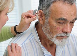 เรามาดูระดับการได้ยินโดยการวัดเป็น เดซิเบล กัน