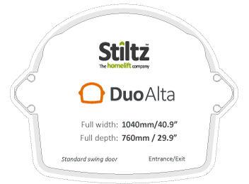 duo-alta-footprint-web.jpg