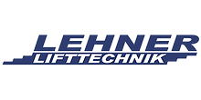 Lehner_Logo.png