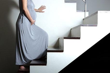 แม่ท้อง-ขึ้นลงบันได.jpg