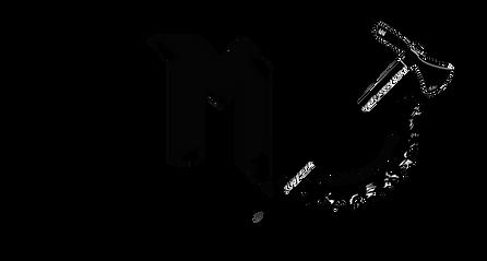 1. BMS Logo noire .png