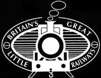 Britain's Great Little Railways