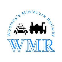 Woolseys Miniature Railway.jpg