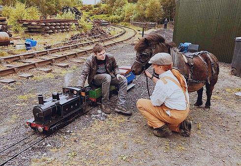Tanfield Railway Miniature Train.jpg