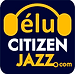 Logo Citizen Jazz.png