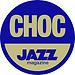 choc-jazzmag.png