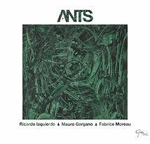 ANTS cover.jpeg