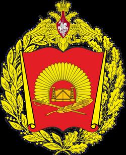 Северо-Кавказское суворовское военное уч