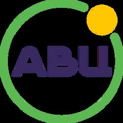 Лого Ассоциации волонтерских центров