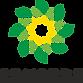 logo-sansara-без фона.png