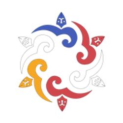 Комитет по делам молодёжи РСО-Алания