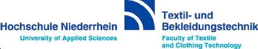 Logo Hochschule.png