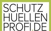 GWM_Logo_Schutzhuelleprofi_0321.png