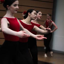 Advanced_ballet-18.jpg
