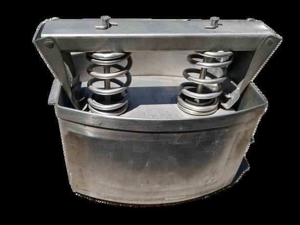 barril o tortugo 2.png