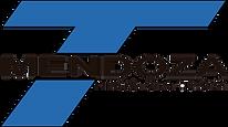 Logo T Mendoza vectorizado png.png