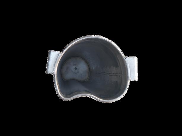 Molde chuleton tubo 60 cm