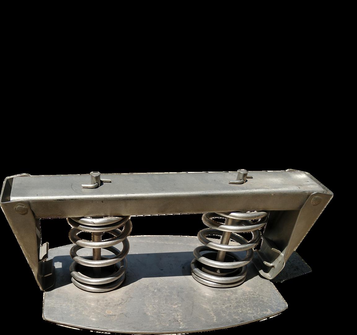 barril o tortugo 3.png