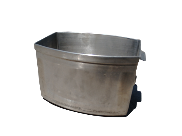 barril o tortugo 1.png
