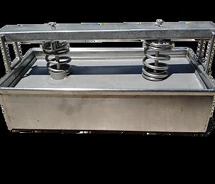 Molde rectangular 1.png
