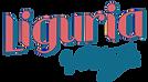 liguria-vintage_logo_Tavola disegno 1 gr