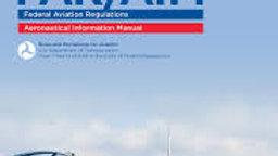 Far/Aim 2021 - (Asa Far/Aim) (Paperback)