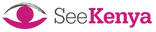 SeeKenya Logo.png