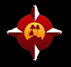 All County Surveys, Inc Company Logo