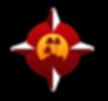 acs_logo_compass.JPG.png