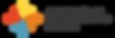Logo de la Asech