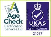 ACC_UKAS_Logo.jpg