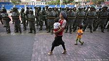 Uighur Detention.jpg