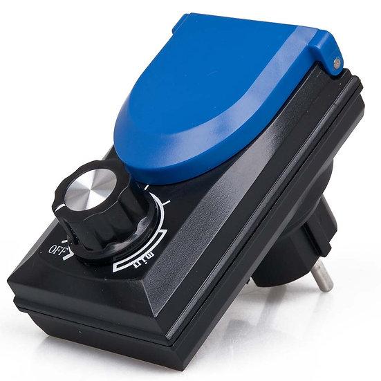 Leistungsregler ODR-800