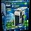 Thumbnail: JBL CristalProfi e1502 greenline 160-600L 20W