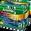 Thumbnail: JBL Artemio 2 Auffangbehälter für ArtemioSet