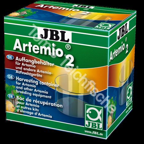 JBL Artemio 2 Auffangbehälter für ArtemioSet