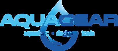 transparenter tropfen_aquagear_logo.png