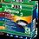 Thumbnail: JBL Artemio 3 Sieb für ArtemioSet