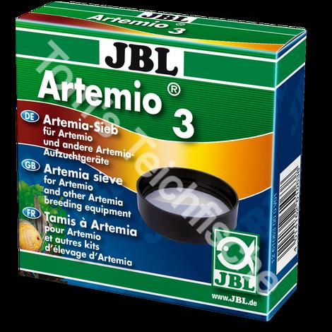 JBL Artemio 3 Sieb für ArtemioSet
