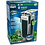 Thumbnail: JBL CristalProfi e1902 greenline 200-800L 36W