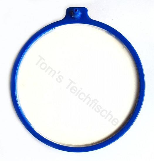 Nano Belüfterplatten 150x27 mm