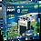 Thumbnail: JBL CristalProfi e402 greenline 40-120L 4W