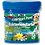 Thumbnail: JBL FilterStart Pond