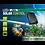 Thumbnail: JBL LED SOLAR CONTROL