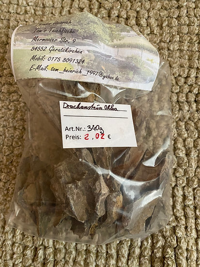 Drachenstein Ohko