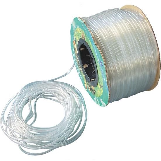 PVC-Luftschlauch Meterware