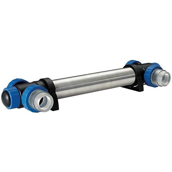 UVC-Klärgeräte mit Edelstahlgehäuse 75 Watt