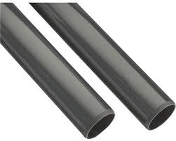 PVC Rohr 40 mm