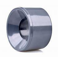 PVC Reduzierung 50x32 mm