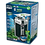 Thumbnail: JBL CristalProfi e902 greenline 90-300L 11W